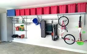 garage storage diy garage storage ideas garage storage ideas garage storage ideas diy overhead garage storage shelf