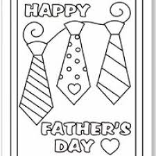 Small Picture Fathers Day Coloring Pages for Kids Tip Junkie