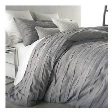 rinceweb com home furniture ideas duvet covers top 25 best king