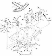 kohler command 25 wiring diagram beautiful kohler mand 25 parts kohler command 25 wiring diagram beautiful kohler mand 25 parts diagram beautiful 25 hp kohler engine