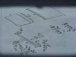 We did not find results for: Sunroof Parts Diagram Mercedes Benz Forum