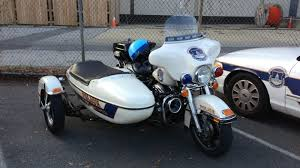 d c s motorcycle cops are cooler than your city s cops because