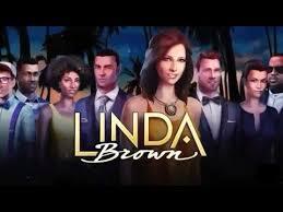 linda brown épisode 16 saison 10 vf