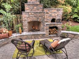 Flagstone Patio Ideas Designs Stone Patio Ideas Pinterest Patio Stone Ideas  Uk Patio Stone Design Extended Covered Porch And Newest Outdoor Fireplace  Ideas ...