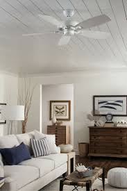 cool ceiling fans ideas. Designer Max Collection By The Monte Carlo Fan Company Cool Ceiling Fans Ideas O