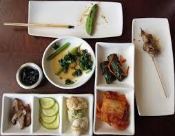 fusebox korean restaurant's kimchi san francisco tasting table Fuse Box Menu Fuse Box Menu #9 fuse box manual