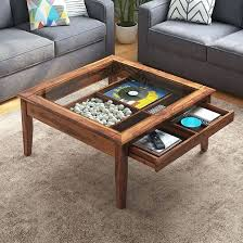 coffee table design display coffee table round coffee table design ideas