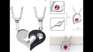 Valentines Day Ideas For Girlfriend Romantic Valentines Day Gifts For Girlfriend Romantic Gift Ideas For Girlfriend