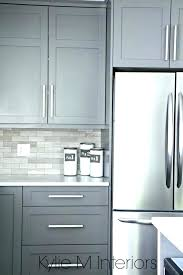 gray kitchen paint color painted kitchen cabinets grey kitchen remodeling st with kitchen paint colors with