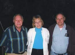 "Priscilla ""Jackson"" Craig Obituary - Visitation & Funeral Information"
