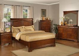 Colders Bedroom Furniture Lazy Boy Milwaukee Discount Appliances Recliners  Cheap In Mattresses Stores Wauk And
