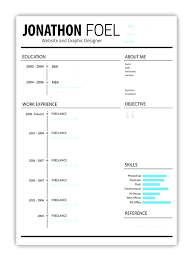 Resume Template For Pages New Resume Templates For Pages Mac Mesmerizing Resume Template For Mac