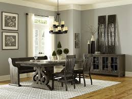 Connell s Furniture & Mattresses  Dining Room