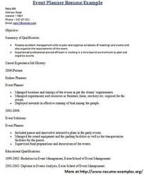 Waitress cover letter example  tips and suggestions  waiter         Resume Entry Level Hospitality Aajd Hospitality Resume Examples Front Desk Hospitality Resume Cover Letter Template Entry