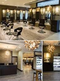 salon lighting ideas. salon tour paul joseph u0026 spa tours today lighting ideas