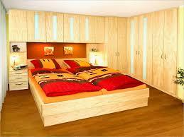 Schlafzimmer Dachschräge Grau Ideeën Voor Nieuwe Slaapkamers