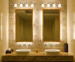 bathroom above mirror lighting. bathroom mirror lighting ideas with elegant light fixtures over and wash basin above r