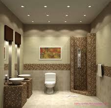 Decorate A Small Bathroom Bathrooms Design Ideas Zampco