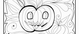 Free Coloring Pages For Teens Beautiful 39 Unique Cool Drawing