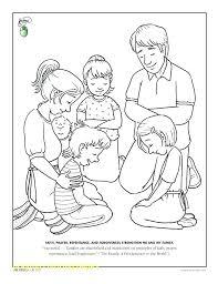 prayer coloring sheets for kids prayer coloring sheets for kids child praying coloring page kids