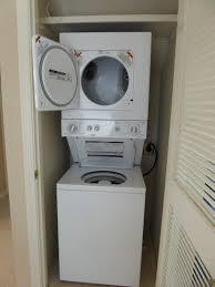 no vent dryer. Simple Vent Dryer Vent 01 And No Vent Dryer E