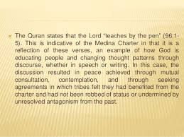 islam is a religion of peace essay topics   essay for you    islam is a religion of peace essay topics   image