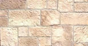 stone flooring texture. Stone Floor Tiles Texture Simple Tile 5  Slate . Flooring