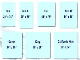 twin mattress size in feet. Exellent Mattress Length Of Queen Bed In Feet Full Measurements  Great   Inside Twin Mattress Size In Feet