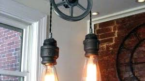 ikea kitchen lighting fixtures. Ikea Kitchen Light Fixtures Lamps Home Depot Awesome For Ceiling Lighting Y