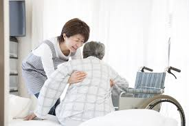 4 Reasons For Great Cnas To Work Through Homecare Agencies