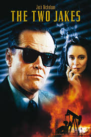 jack nicholson movies list imdb top richest actors in the world  best images about jack nicholson little shop of 17 best images about jack nicholson little shop