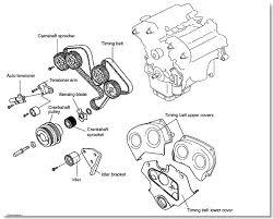 3 5 hyundai xg350 timing diagram quick start guide of wiring diagram • i need to install a timing belt on an 02 hyundai xg350l i ve rh justanswer com hyundai xg350 l 2004 hyundai xg350