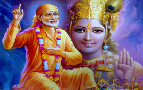 Image result for 3d images of shirdi sai baba