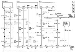 Cadillac Sts Wiring Diagram Bose Radio Wiring Diagram