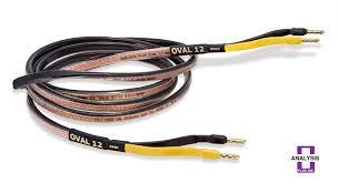 black oval g h plug silver 9 m угловой угловой