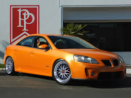 Pontiac G6 2003: Review, Amazing Pictures and Images – Look at the car