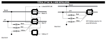 277v wiring solidfonts wiring diagram for 277v lighting home diagrams