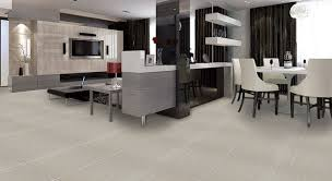 modern tile floors. Simple Modern Modern Tile Flooring Ideas Floor And Eleganza Tiles Malibu Glazed Rustic  Pertaining Floors Prepare 9 Mesmerizing For Tile Floors H
