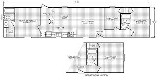 house plans 50 ft wide elegant house plans for 50 foot wide lot awesome 30