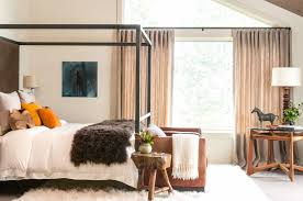 Newlywed Bedroom 15 Exquisite Canopy Beds For Newlywed Homesfeed