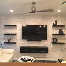 wall unit lighting. Wall Unit Lighting. Related Post Lighting I