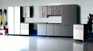 garage work station. Garage Work Station With Red Storage Also Workstation Table Admirable Modern Metal Vintage .