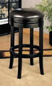 swivel bar stools no back. Plain Bar Swivel Bar Stools No Back Adorable Without At Stool Backs  Carved Bronze Intended B