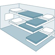 amtrak bedroom. Fine Bedroom Specifications To Amtrak Bedroom
