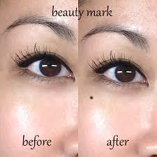 permanentmakeupbeautymark beautymarkmakeup beautymark1