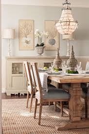 paint colors for dining roomCategory Easter Decorating Ideas  Home Bunch  Interior Design Ideas