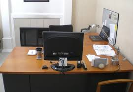 small office arrangement ideas. Beautiful Home Office Interior Design Ideas Best Small Designs Wall Desks With Arrangement U
