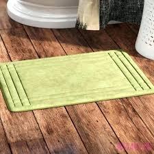 brown bath rug sets brown bathroom rugs full size of bathroom accessories restroom rugs chocolate bath