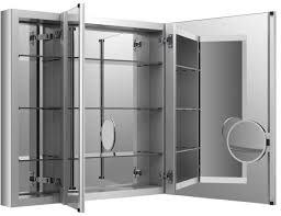 mirrored bathroom cabinets with lights. medium size of bathroom cabinets:bathroom mirror cabinets mirrored with lights s