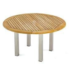 5ft table vogue 5 ft round patio table 5ft round table diameter